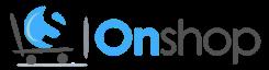 Onshop.de – Onlineshop erstellen Logo