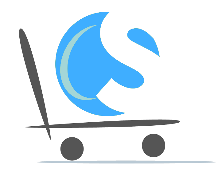 onlineshop-erstellen-mit-onshop