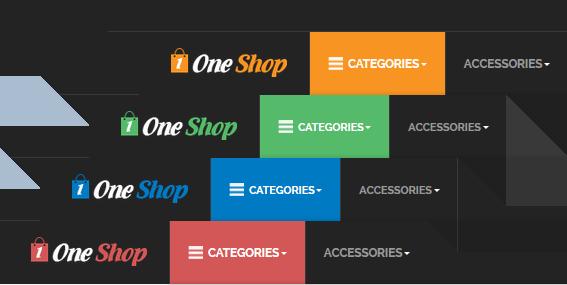 Skins-one-shop